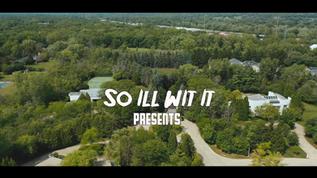 Xplicit - Be About It [MUSIC VIDEO]