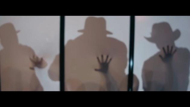 MIRANDO US KANAVAL KOVIDE [MUSIC VIDEO]