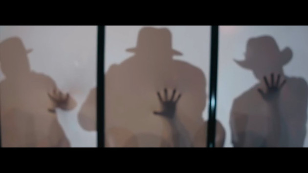 Mirando US - Kanival Covide' [MUSIC VIDEO]