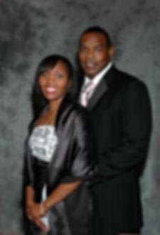 Pastor Holly & 1st Lady Sherry Raby.jpg