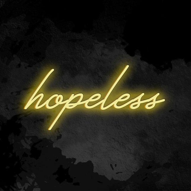 Hopeless Cover.jpeg