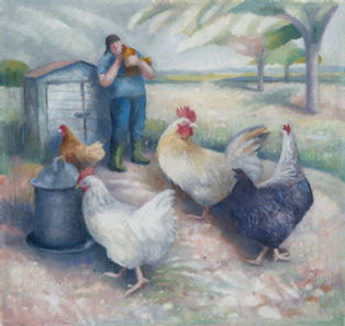 lucy-and-her-chickens.jpg