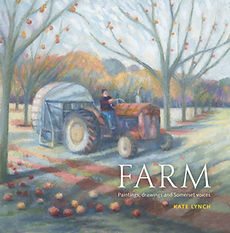 KATELYNCH FARMbook-cover-farm.jpg