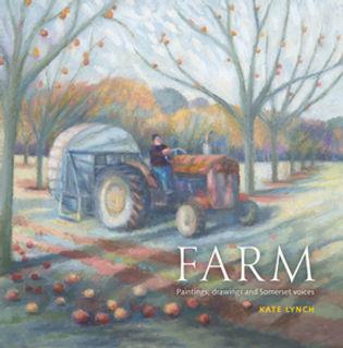 KATELYNCH FARMbook-cover-farm.jpg