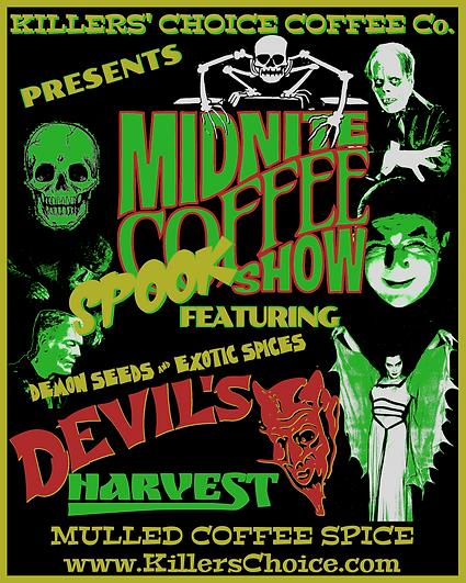 Devils Harvest Spook Showdesat small.png