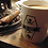Thumbnail: Killer Mug