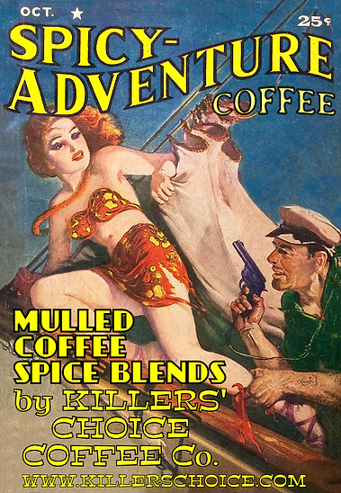 KC Spicy Adventure Coffee 1.png