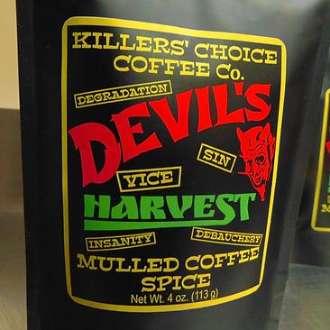 KC Devils Harvest 2.png