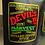 Thumbnail: Devil's Harvest Mulled Coffee Spice®
