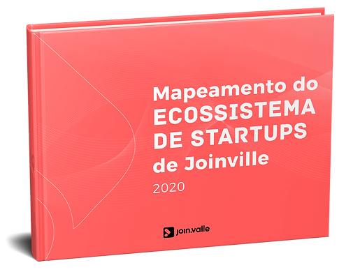 mapeamento-startups-joinville-2019.png