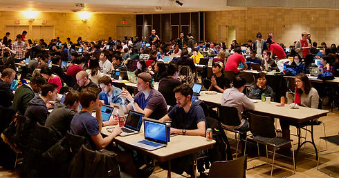 o-que-e-hackathon-atendimento-ao-cliente