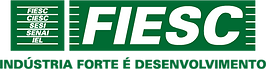 FIESC SLOGAN WEB.png