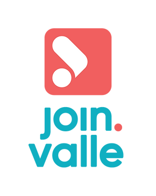 00182_D_JOINVALLE_REDESIGN_DE_MARCA_JOIN