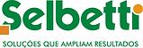 Logo Selbetti.png