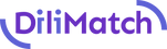 dilimatch-logotipo-colorido.png