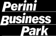 Perini.png