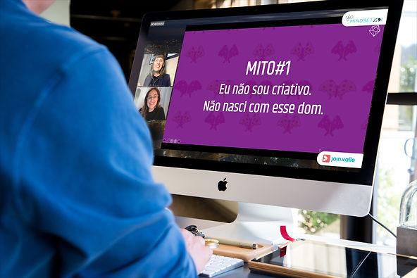mindset-jedi-banner.jpg