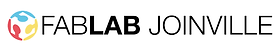 FabLab (1).png