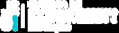 JEDI-logo.png