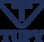 Logo Tupy - alta vertical.png