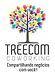TREECOM COWORKING.png