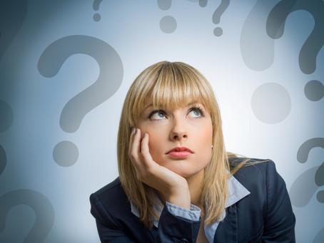 Figurenspieltherapie - Wie interpretiere ich meine inneren Stimmen?