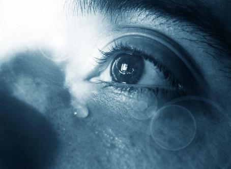 Zunehmende Angststörungen und Depressionen aufgrund der Corona-Pandemie