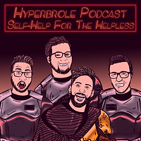 Hyperbole Podcast Main.png