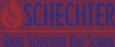 gross-schechter-logo-1.png