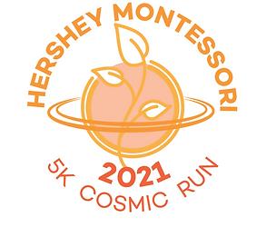 HCR 2021 Logo.png