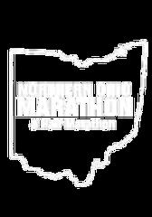 NOM_logo_web white small.png