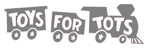 Toys4Tots_grey_transparent.png