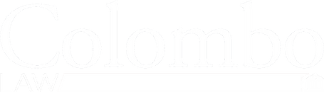 Colombo-Contrast-Logo-white-tran.png