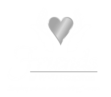 FriendsOfWVUhospitals_Logo.png