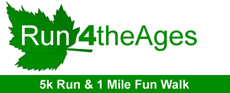 6-20 Run 4 the Ages Logo.png