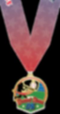 grandslam_medal_2019_smaller.png