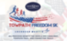 Freedom5KWebsiteHeader.png