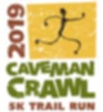2019 CC-Logo.jpg
