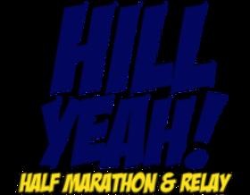 Hill Yeah logo web 225.png