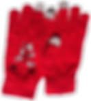 gloves_RSR.png