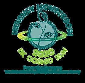 Final Cosmic Logo.png