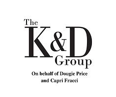 K&D Group Logo.png