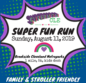 8-11-superfunrun_4.89x4.75.png