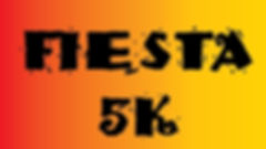 Fiesta_web_left_logo.jpg