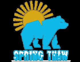 Spring Thaw logo trans 225.png