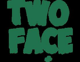 twoface10k-logo 225.png