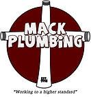 mack-plumbing.jpg