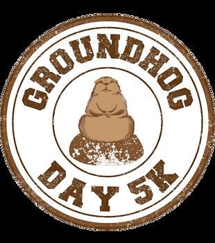 GroundhogDay logo trans 250.png