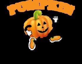 pumpkin-logo 225.png