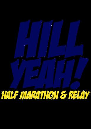 Hill Yeah logo web 350.png